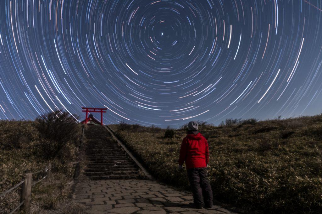 「宇宙によりみち」~ 星空写真家が紹介する、6月に見たい星空3選~
