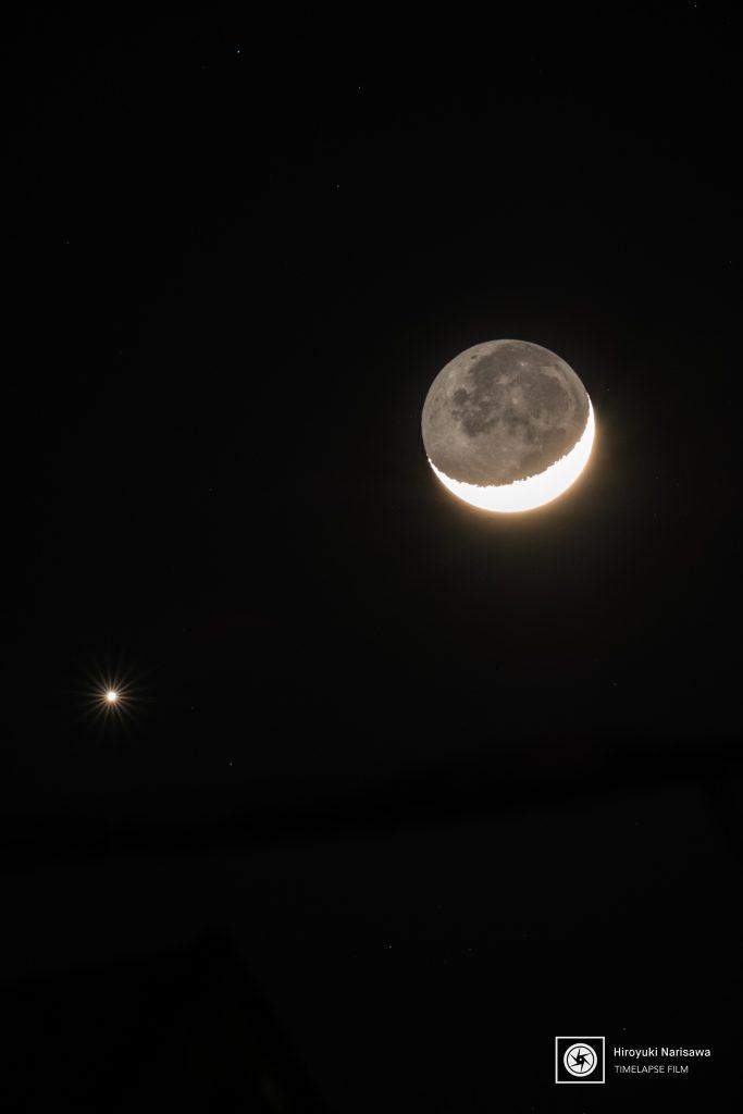 「宇宙によりみち」~ 星空写真家が紹介する、10月に見たい星空3選~